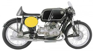 1954_BMW