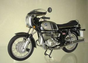 BMW 90S