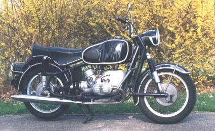 BMW-R50-1959