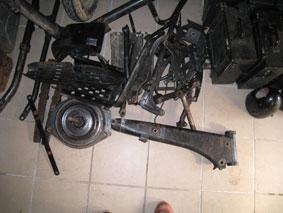 Bmw r75 1 www.wh-werkstatt.de