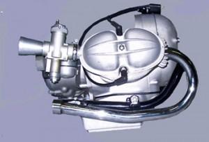 Kayser-moteur-fini2