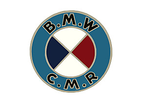 Logo-CMR2