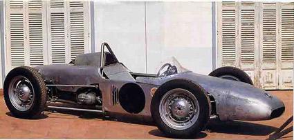 Racer-R69S
