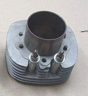 Racer-sables-cylindre