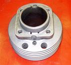 cadre-moteur-Kurt-Cylindre