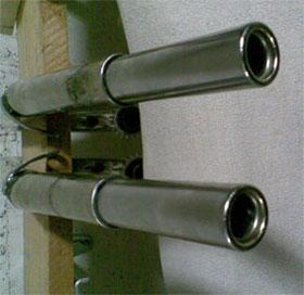 flutes-VW