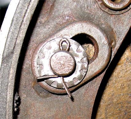 frein-side-rondelle