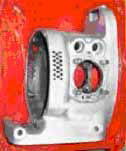 kurt-bloc-moteur
