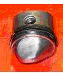 kurt-piston-1