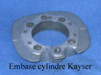 ma-base-cyl-Kayser