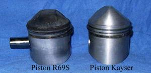 mon-piston-Kayser