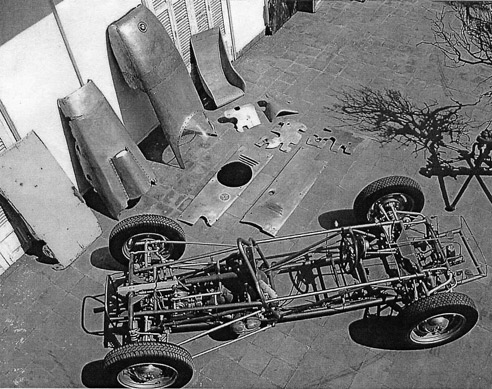 racer-sables-1