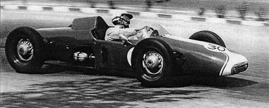 racer-sables-10