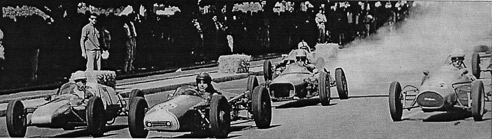 racer-sables-4