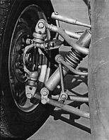 racer-sables-6