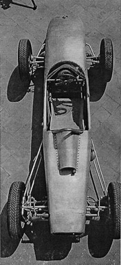 racer-sables-8
