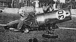 racer-sables-9