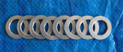 rondelles-1-5mm