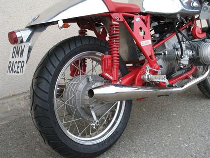 rouge-moyeu-arr