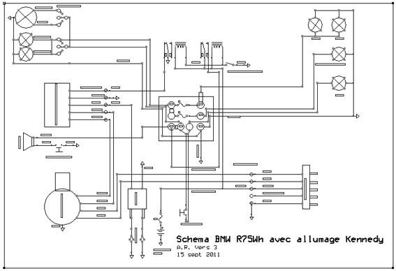 schema r75Wh