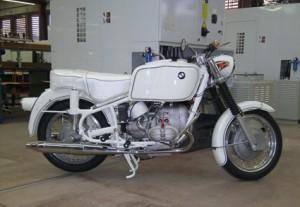 BMW R69Ss cfpt 3