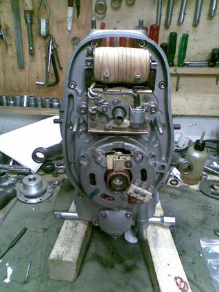 moteur-elec-montee
