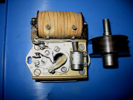 moteur-magn-apres
