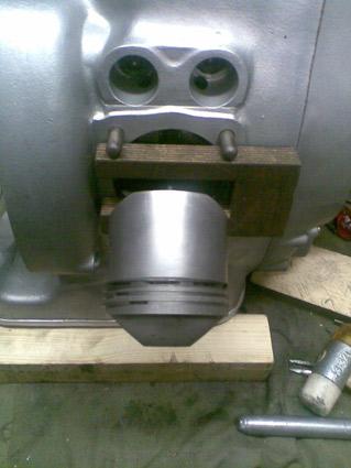moteur-piston