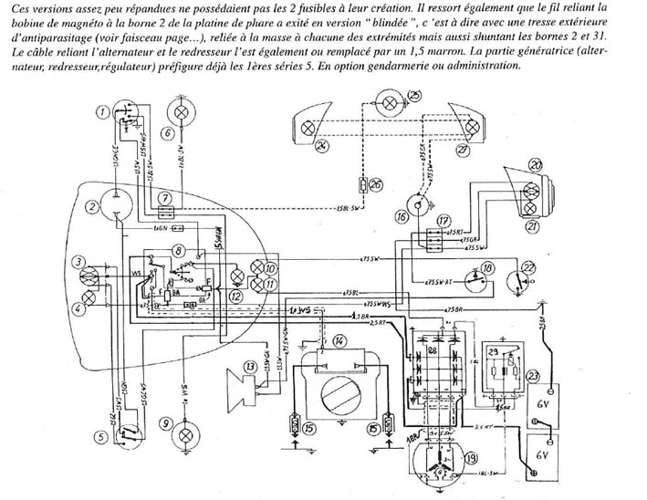 schema 69S 12V