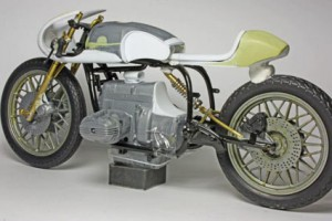 bmw_cafe_racer2_mono